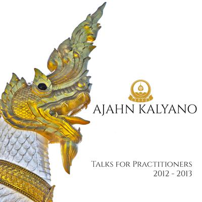 Talks for Practitioners 2012-2013