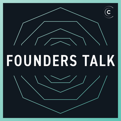 Cover art for From acquisition to full conviction (Founders Talk #71)