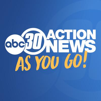Action News As You Go