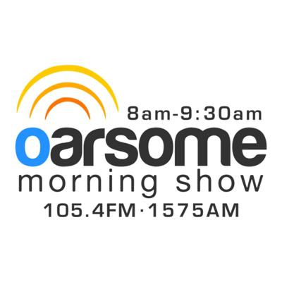 OARsome Morning Show