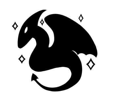 Daughters of Dragons Podcast