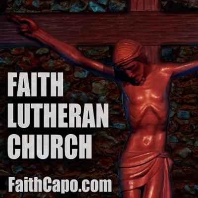 FaithCapo.com Bible Studies