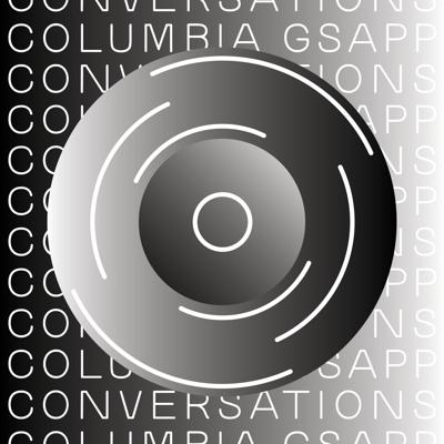 GSAPP Conversations offer a window onto the expanding field of contemporary architectural practice through discussions on the current projects, research, and obsessions of a diverse group of invited guests from emerging and well-established practices. Hosted by Columbia GSAPP's Dean Amale Andraos, the conversations also feature the School's influential faculty and alumni, and give students the opportunity to engage architects on issues of concern to the next generation.