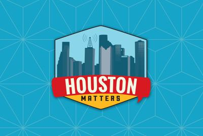 Cover art for Wednesday's Houston Matters: Releasing Body Camera Video, And Stopping Summer Brain Drain (May 27, 2020)
