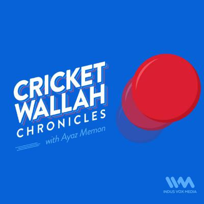 Every season of the cricketwallah chronicles will take a deep dive into an issue or topic in cricket and examine how it has affected India & the world of International Cricket.