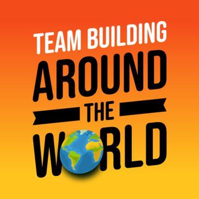 Team Building Around The World