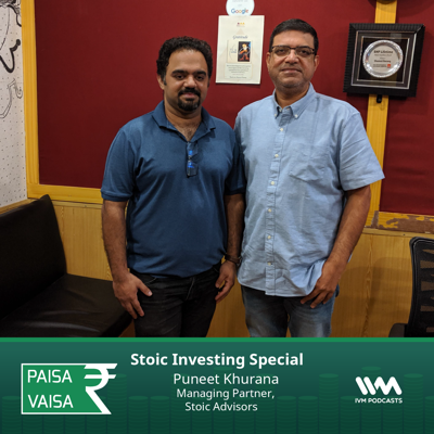 Ep. 221: Stoic Investing Special