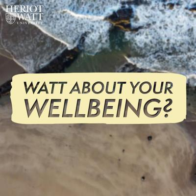 Watt About Your Wellbeing?