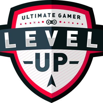Level Up Podcast with Tommy Knapp