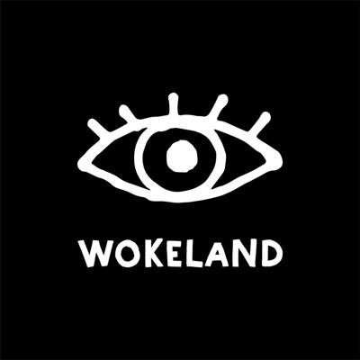 The podcast about Oakland. A sonic cultural ode. From the locals to the transplants, the deep East to the Lower Bottoms, and the kickback to the function. Each month, we'll take a theme and dissect the different nuances of being Black in the Town from historical and current perspectives. Welcome to the land of the woke.