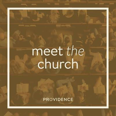 Meet the Church features a new person each week from our congregation. We are excited to discuss the work, interests, and testimonies of our church members to better get to know each other and talk about our experiences with God.
