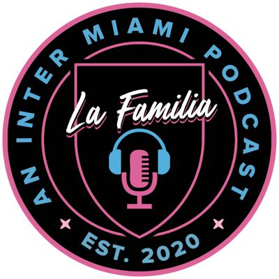 Your one-stop-shop for all things Inter Miami CF. We'll provide in-depth tactics and analysis after every match or major event and keep you up to date with everything Inter Miami.