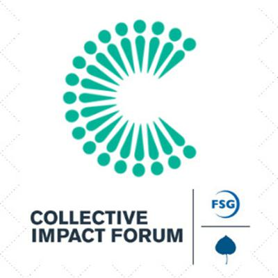 The Collective Impact Forum is here to share resources, tools, and stories to support social change makers working in cross-sector collaboration.