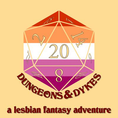Dungeons & Dykes