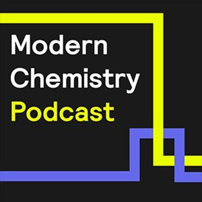 Welcome to the Modern Chemistry podcast!  And thanks for downloading our preview show.   Connect with me (Paul) at https://www.linkedin.com/in/paulorange/   H.E.L. group can be found at  www.helgroup.com – where you can also leave us a comment on the show and suggest topics or interviewees for future episodes.  on LinkedIn at https://www.linkedin.com/company/hel-ltd/,   on twitter we're @HELUK,  or search for us on Facebook      Our theme music is