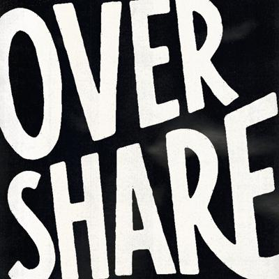Welcome to Overshare, hosted by Working Not Working co-founder Justin Gignac. In a world of carefully curated portfolio sites and Instagram feeds, Justin sits down with his favorite creatives to get past the highlights and discuss the tough stuff we don't talk about in public often enough.