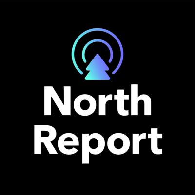 North Report