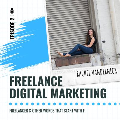 Freelancer and Other Words That Start with F