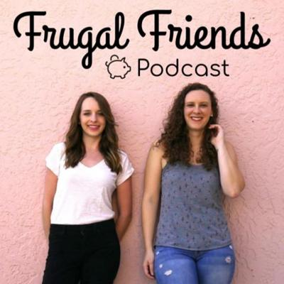 Controlling your spending is hard to do. On every episode of Frugal Friends, we'll try to help you gain a little more control on one aspect of the countless directions your money is being pulled toward through frugality and a few laughs. If you're trying to save money, spend less, adopt minimalism, pay off debt or reach financial independence, we think you'll like the show.