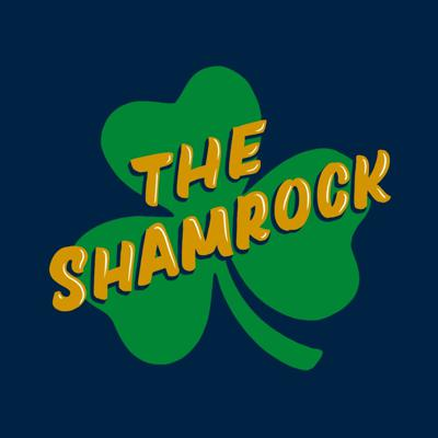 Pete Sampson and Matt Fortuna talk about the college program that you either love to love or love to hate. With a combined 24 years of experience on the Notre Dame beat, this twice weekly podcast takes you inside the Fighting Irish program.