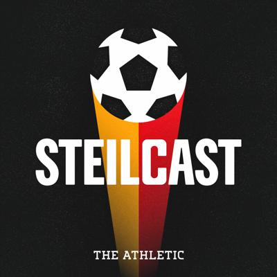 Steilcast - A show about the Bundesliga & German football