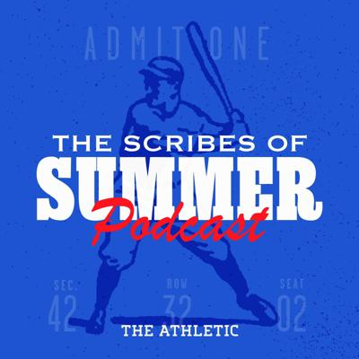 The Scribes of Summer: A show about the Los Angeles Dodgers