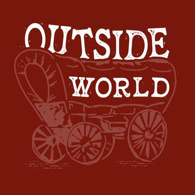 The OUtside World: A show about Oklahoma football