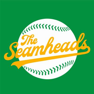 The Seamheads: A show about the Oakland Athletics