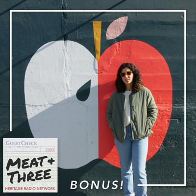 Meat and Three