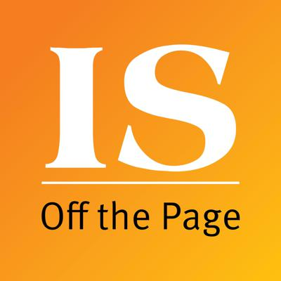 IS: Off the Page brings policymakers, academics, and practitioners into conversation about security issues of global importance. In each episode, we will discuss a recent piece of research published in International Security, and more importantly, go beyond each article's findings to engage in contemporary, real-world policy.