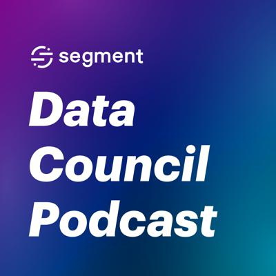 Segment Data Council Podcast