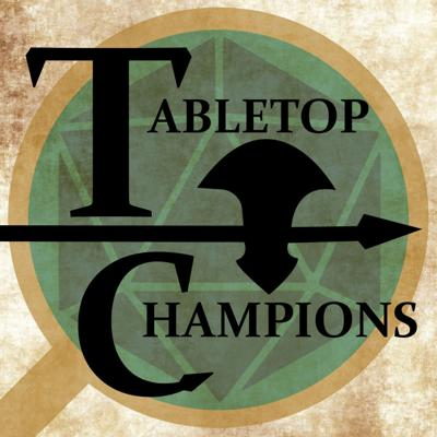 A real play Dungeons & Dragons 5th edition podcast that doesn't take itself so seriously. Jump on to Season 4 with Episode 145