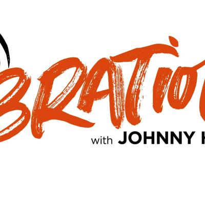 Vibrations with Johnny Hawkins