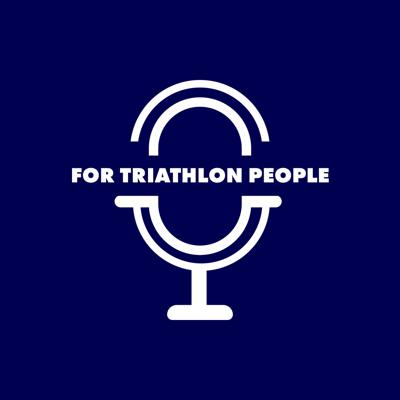FTP: For Triathlon People will bring you everything from race recaps, to tri tips and tricks, to interviews with triathlon VIPs, and more! Make us a part of your weekly training plan.
