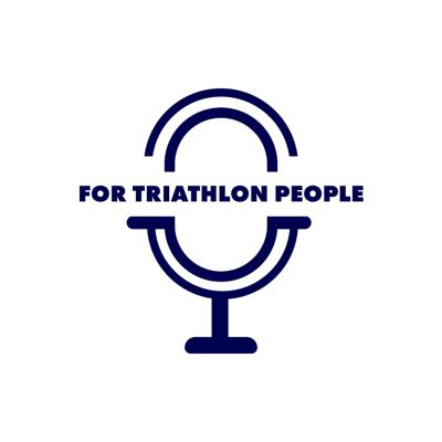 Cover art for FTP 034 - Garmin Hack, Build-a-Triathlete, and Equilateral Triathlons