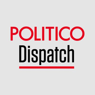 We take you inside POLITICO, where journalists break news, work sources and pull back the curtain on politics and policy. Fast. Short. Daily.
