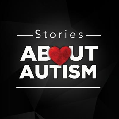 Stories About Autism