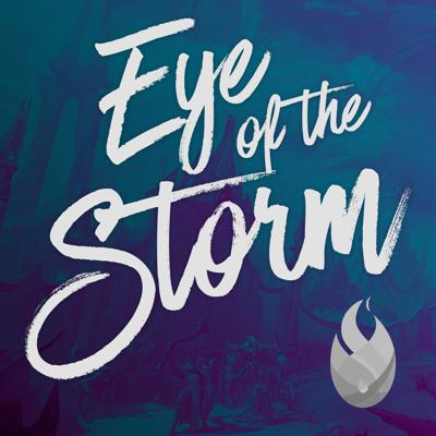 Eye of the Storm HHE