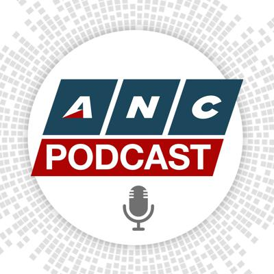 This is the #ANCPodcast. ANC, the ABS-CBN News Channel is your gateway to the Philippines. ANC has firmly established its reputation as an accurate and unbiased source of information, and the go-to station for breaking news, wall-to-wall live news coverage and analyses with context.