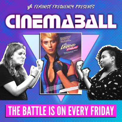Cinemaball