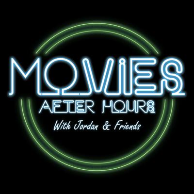 Movies After Hours