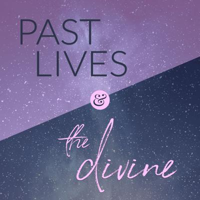 Stories about past lives and connecting with our higher self, angels and spirit guides. PastLivesandtheDivine.com