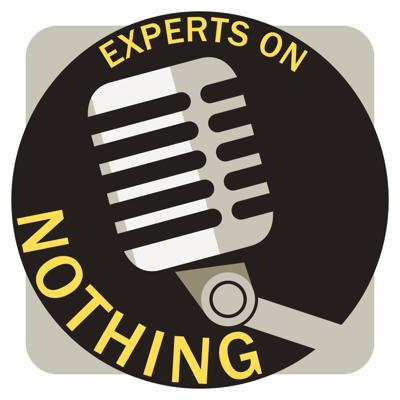 A group of four non-experts go where every other non-expert has gone in 2019-podcasting.
