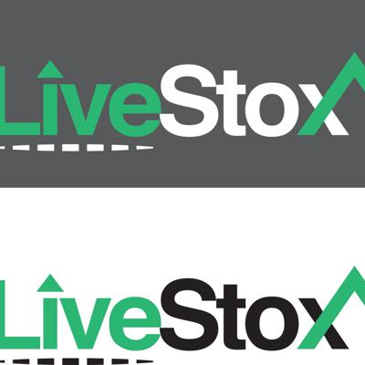 A Weekly Exploration of LiveStox as in Career-Driven People, by ways of Cultural Discussions.