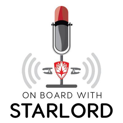 Long form interviews hosted by Josh Star-Lord Leduc covering a variety of topics with industry leaders.