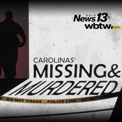 News13's Julie Calhoun and Adrianna Seals dig deeper into a case that shook a community to its core.  Six years, three trials and two guilty kidnapping sentences later, questions still remain. And new details are revealed.
