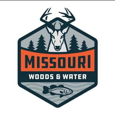 Cover art for Missouri Woods & Water - Traditional Bow Basics With Black Widow
