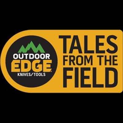 Tales From The Field