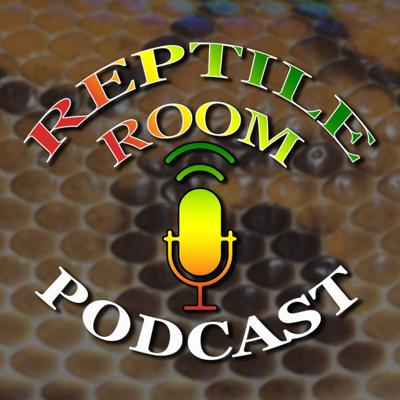 Welcome to Reptile Room Podcast! We seriously appreciate you coming along with us on this new podcast adventure. Your host, Riley Jimison is a zookeeper, reptile nerd, and podcasting junkie! Your co-host, Andy Rea is your basic 'ole boring family man that loves reptiles and is a podcasting newbie. Together we will be adding some new flavor to the reptile podcast scene by incorporating friendship, different life experiences, reptile education, and opposing opinions! Together we sincerely hope that we can relate to the many different types of reptile keepers out there by offering great conversations that will lead to other conversations with your friends. Help us spread the word of this new show by sharing over the various social media platforms! If you have any topic ideas please email us at reptileroompodcast@gmail.com