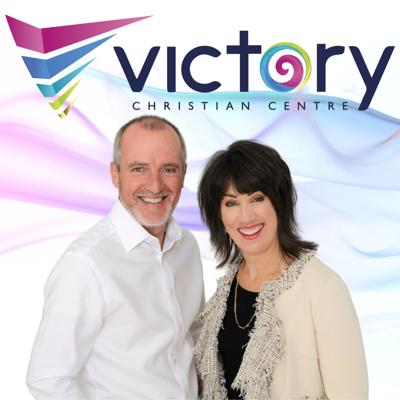 Victory Christian Centre, Hutt City, New Zealand